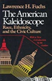 The American Kaleidoscope: Race
