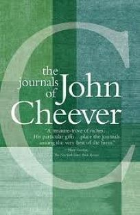 Journals of John Cheever