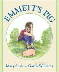 Emmetts Pig