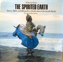 The Spirited Earth