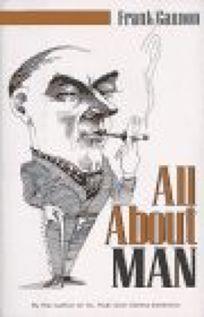 All Abt Man