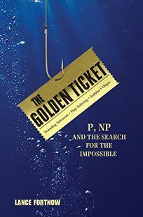 The Golden Ticket: P