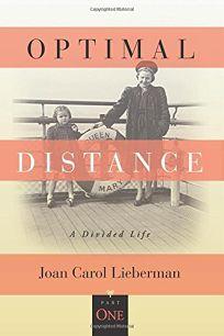 Optimal Distance