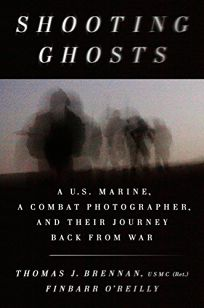 Shooting Ghosts: A U.S. Marine
