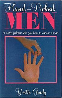Hand-Picked Men