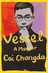 Vessel: A Memoir