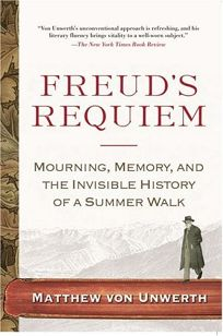 Freuds Requiem: Mourning