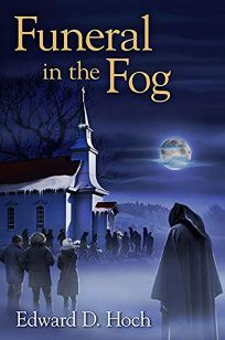 Funeral in the Fog