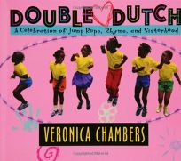 Double Dutch: A Celebration of Jump Rope