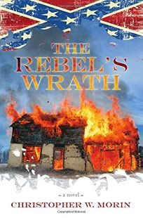 The Rebel's Wrath