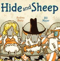 Hide and Sheep
