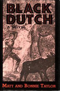 Black Dutch