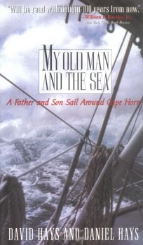 Book Review  The Old Man and the Sea by Ernest Hemingway     bookboodle Goodreads