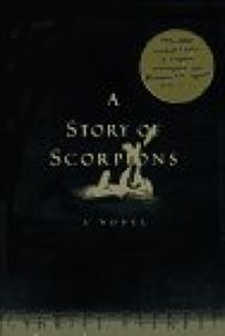 A Story of Scorpions