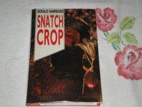 Snatch Crop