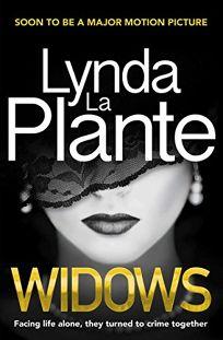 Books by Lynda La Plante and Complete Book Reviews