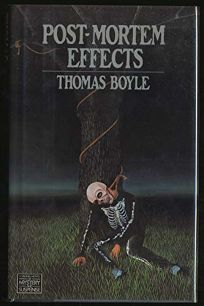 Post Mortem Effects