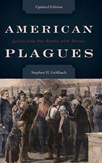1721 Boston smallpox outbreak