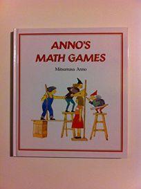 Annos Math Games