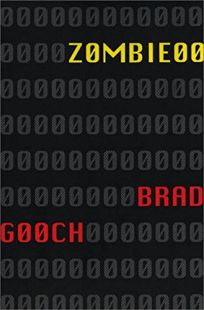 Zombie 00: A Fable