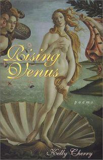 RISING VENUS