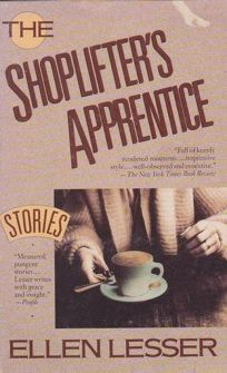 The Shoplifters Apprentice Stories