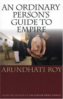 An Ordinary Persons Guide to Empire