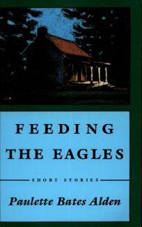 Feeding the Eagles