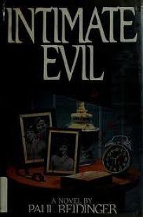 Intimate Evil