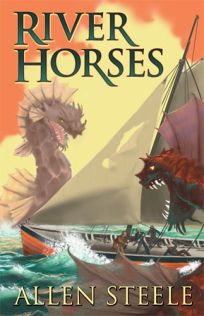 The River Horses