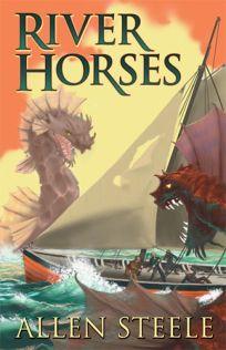 The River Horses
