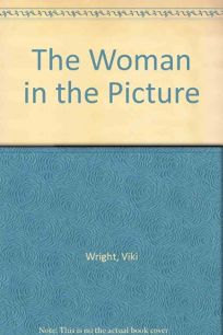 Woman in the Picture