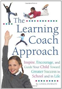 The Learning Coach: Inspire