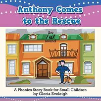 Anthony Comes to the Rescue