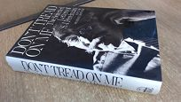 Dont Tread on Me: 2the Selected Letters of S. J. Perelman