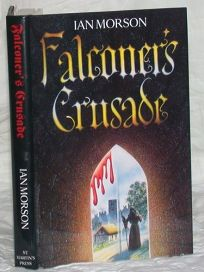 Falconers Crusade