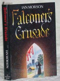 Falconers Crusade