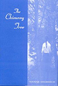 The Chimney Tree