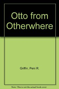 Otto from Otherwhere