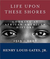 Looking at African American History: 1513–2008