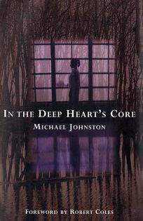 IN THE DEEP HEARTS CORE