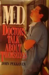 MD/Doctors/Themselv/