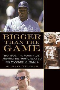 Bigger Than the Game: Bo