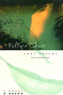 Pollys Ghost