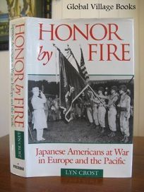 Honor by Fire