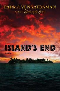 Islands End