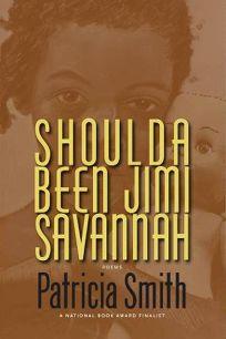 Shoulda Been Jimi Savannah