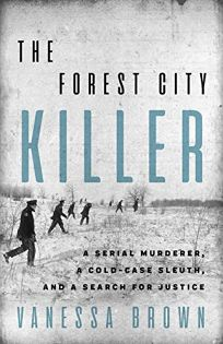 The Forest City Killer: A Serial Murderer