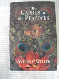 The Garden of the Peacocks