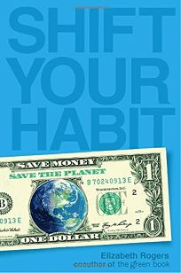 Shift Your Habit: Easy Ways to Save Money